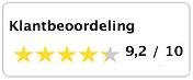 Bootzeil reviews