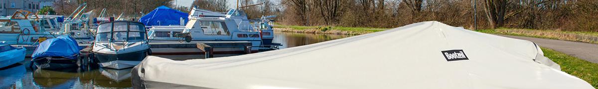 RIB (of welke boot er het meest op lijkt)