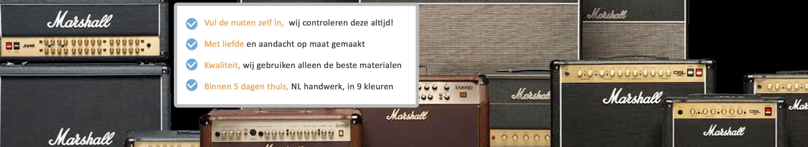 Audio - Visueel