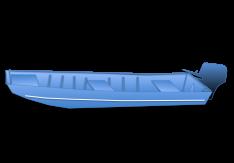 Visboot