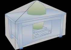 Buitenkeukens