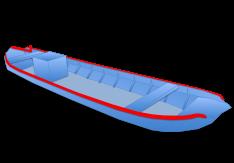 Vlet & Schuit
