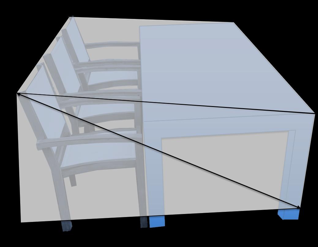 tafels-met-stoelen