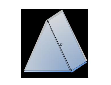 hoes-driehoekig-1
