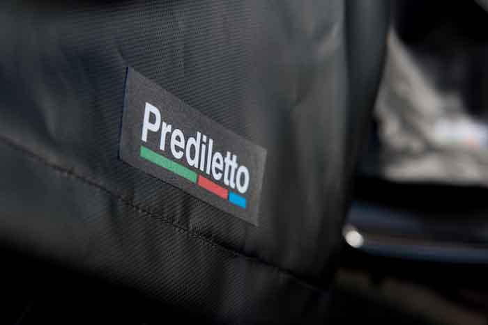 beenkleed-Vespa-Peugeot-AGM-Gilera-Aprilia-Honda-Kymco-SYM-Piaggio