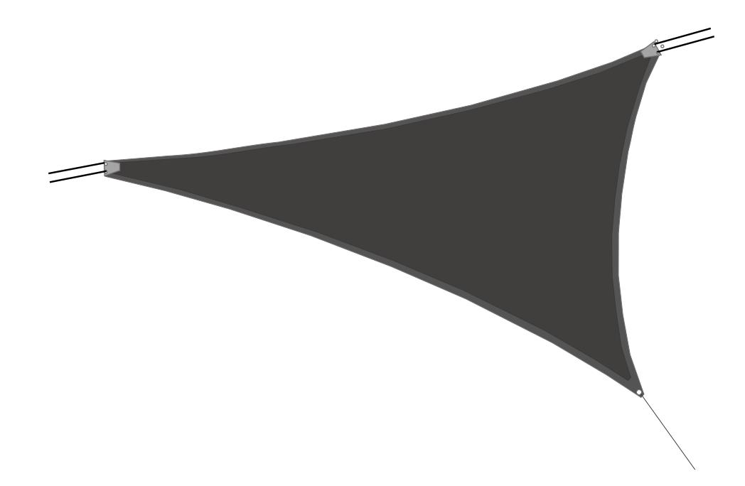 Zonnedoek techniek automatic sunroller 2