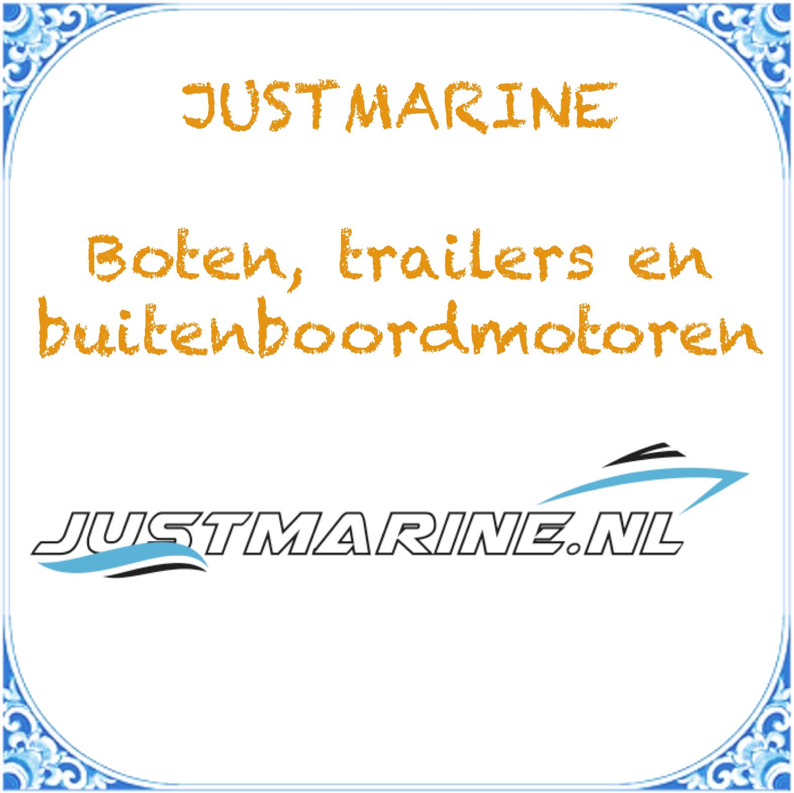 justmarine