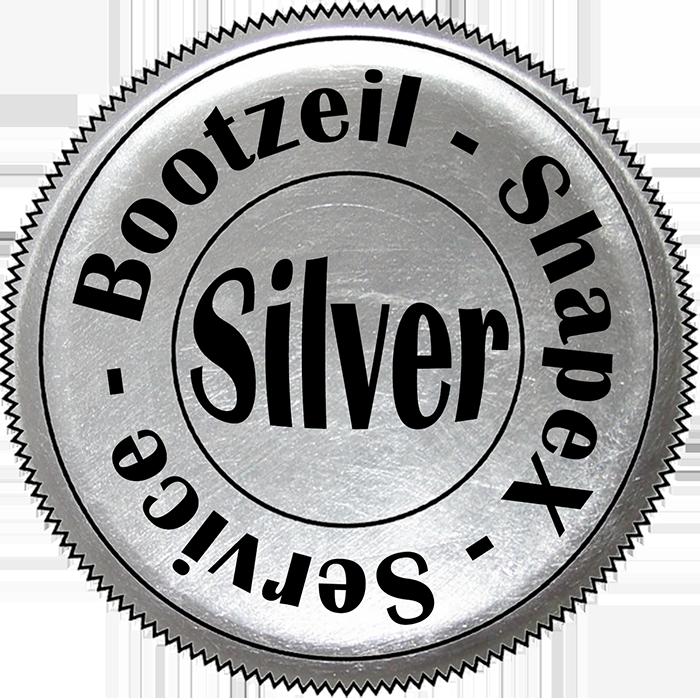 zilver installatie doe het zelf