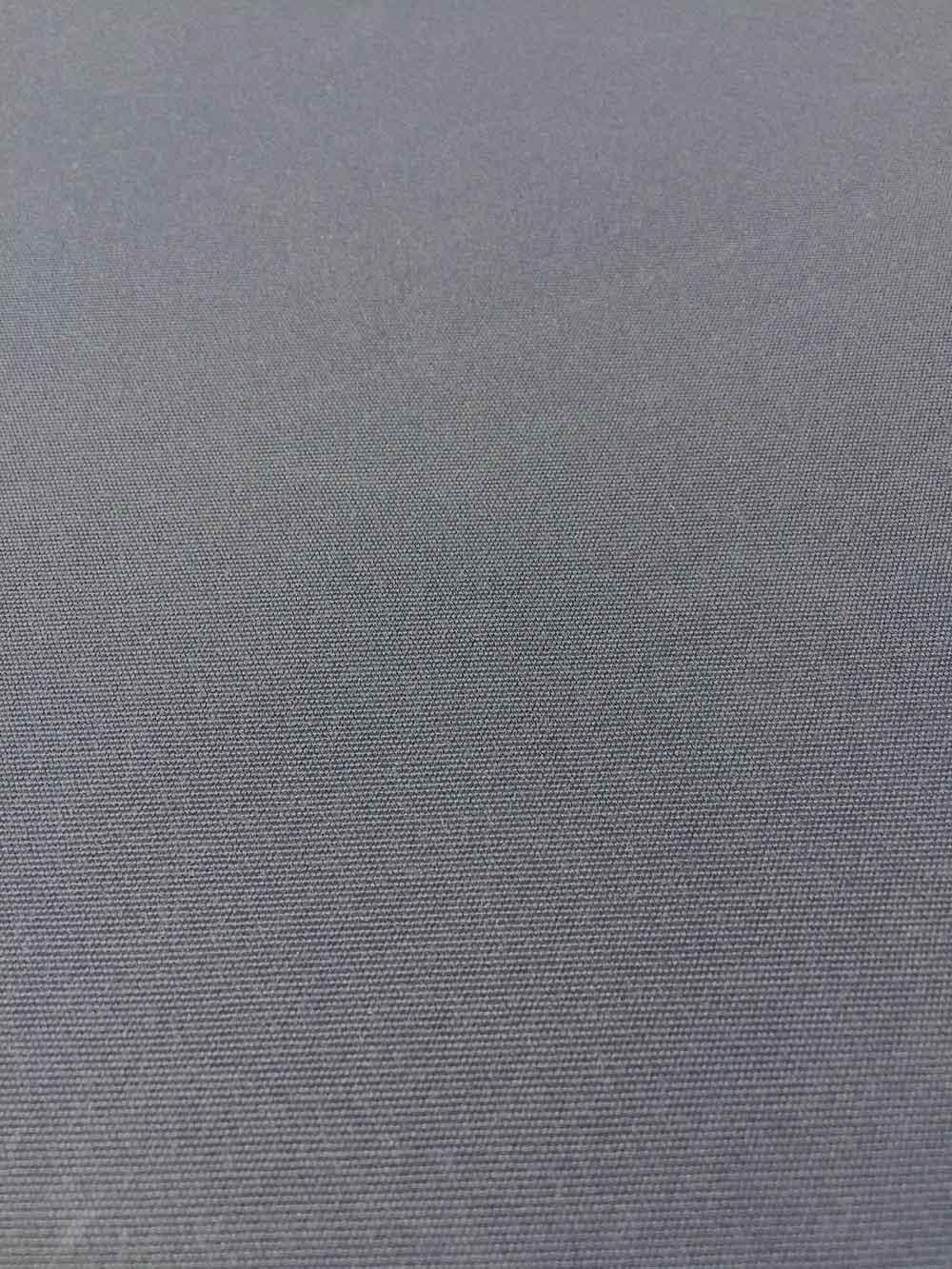 acryl doek grijs