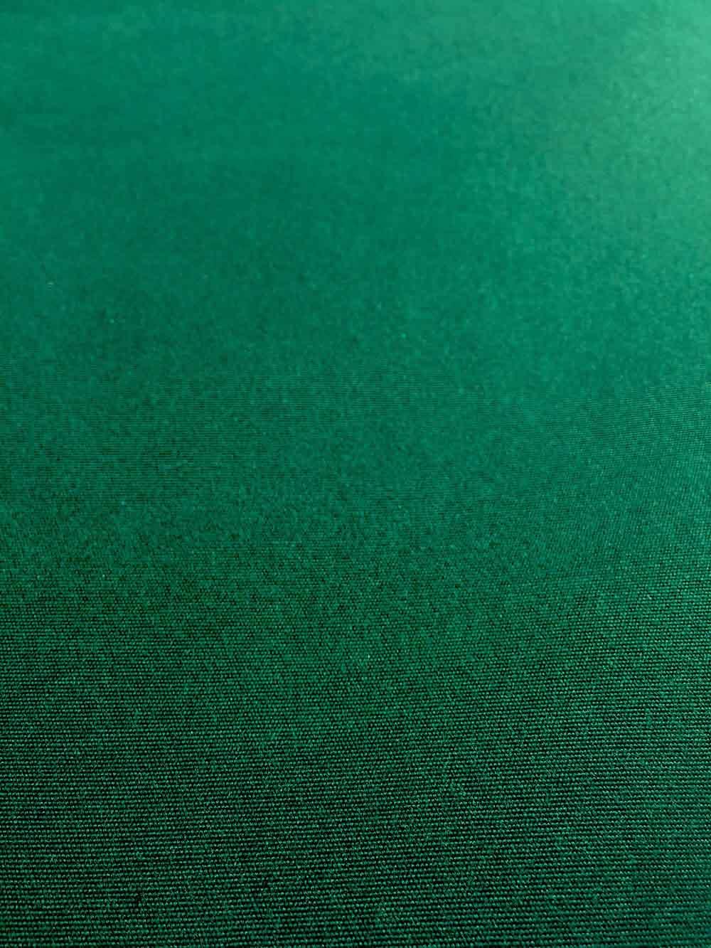acryl doek groen
