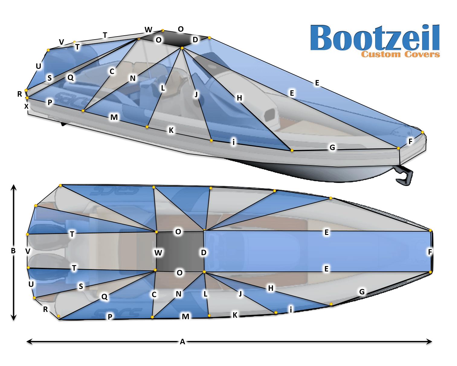 winter-zeil-rib-boot
