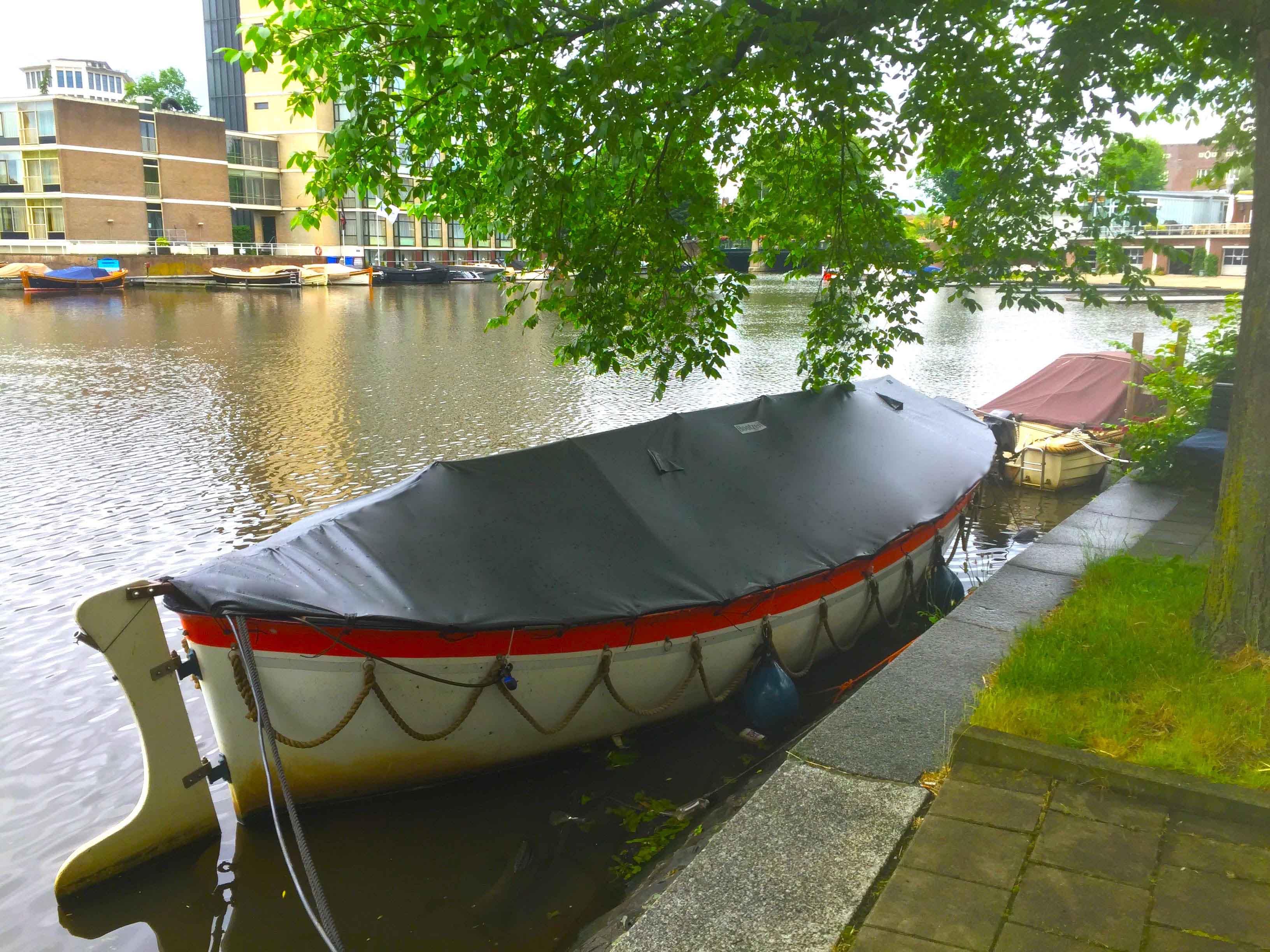 dekzeil-amsterdam