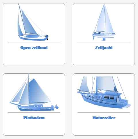 zeilboot_zeiljacht