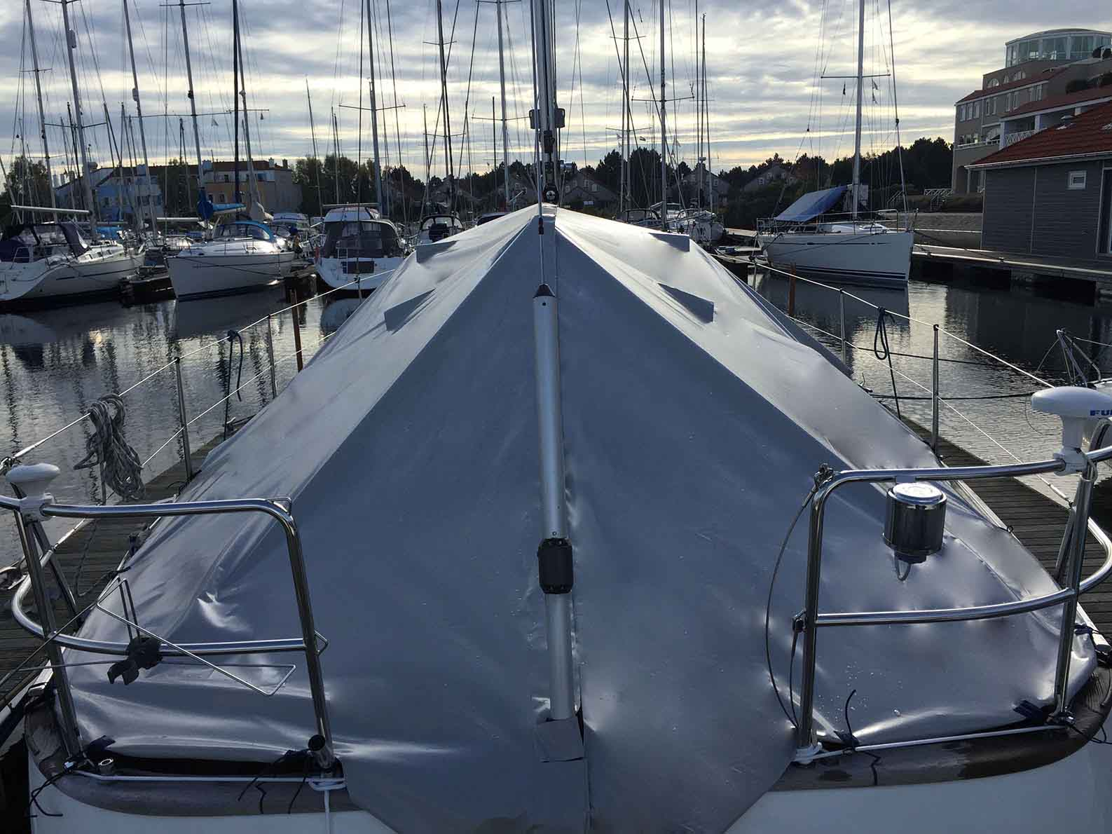 boatcover sailyacht low