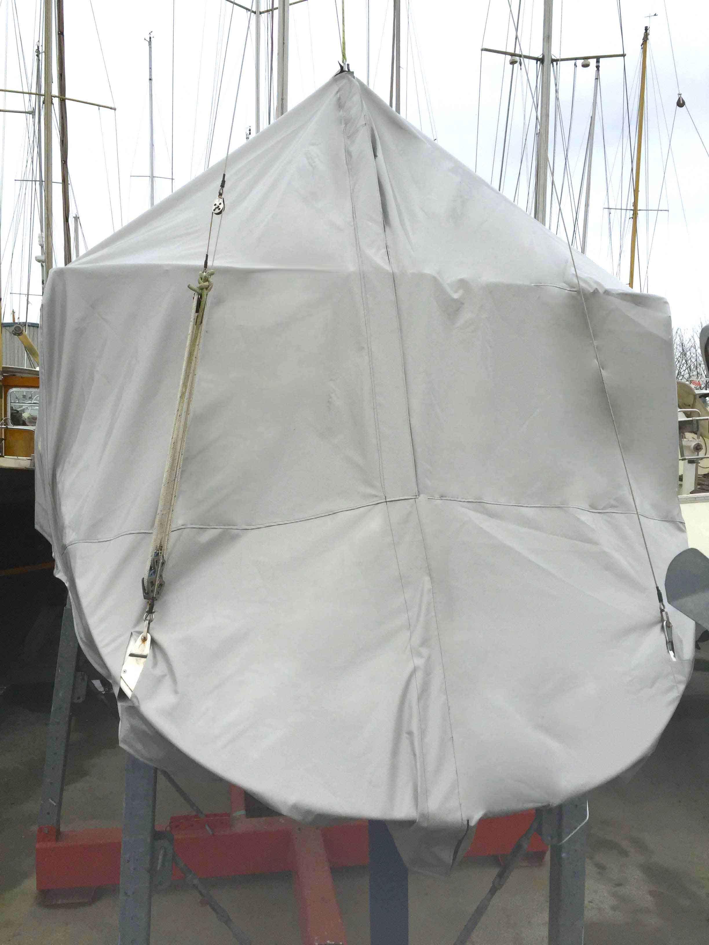 dekzeil-spiegel-zeilboot