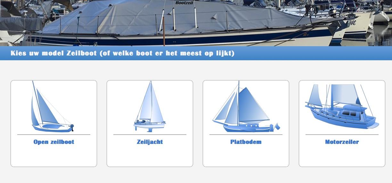 kies_uw_model_zeilboot